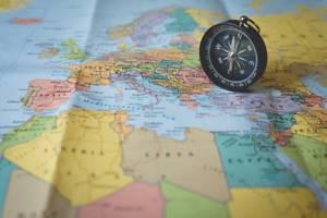 Как подготовиться к экзамену по географии